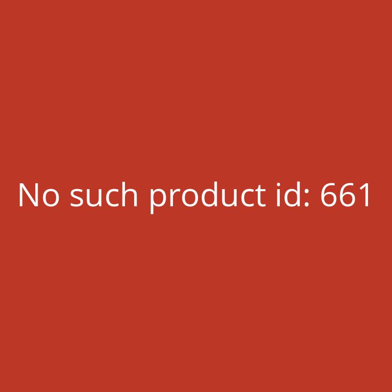 aviator 39 s guide to california reisef hrer f r piloten. Black Bedroom Furniture Sets. Home Design Ideas