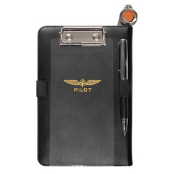 i-Pilot Tablet mini