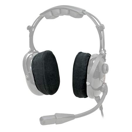 ASA Headset Ohr Cover