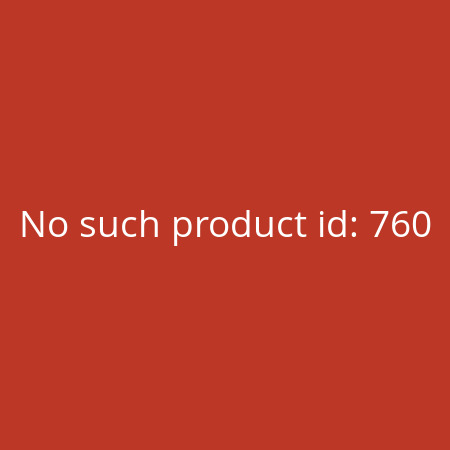 ASA - AirClassics Dispatch Tasche
