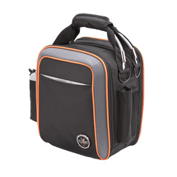 Flight Outfitters Tasche Lift