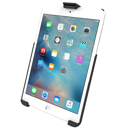 Halteschale Apple iPad Mini 4