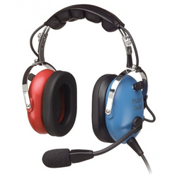 Pilot Kinder Headset Boy